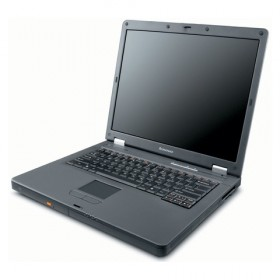 Lenovo 3000 C100 Notebook Windows XP Drivers, Software ...