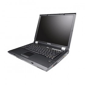 Lenovo 3000 C200 Notebook