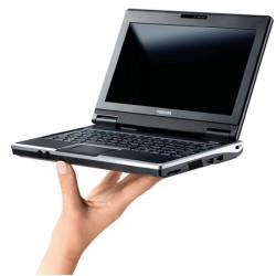 Toshiba Notebook Driver Download
