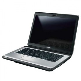 Toshiba Satellite L300 Notebook