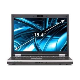 Laptop Toshiba Tecra A10