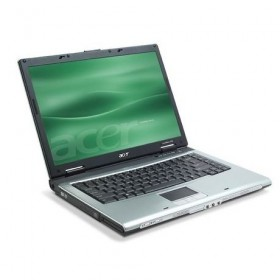Acer Aspire 2420 Notebook
