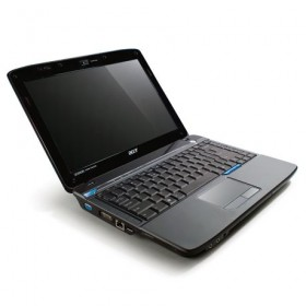 Acer Aspire 2430 Notebook