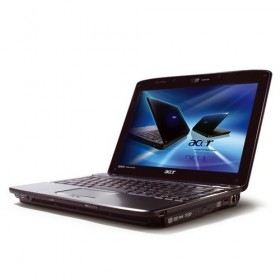 Acer Aspire 2930Z Notebook
