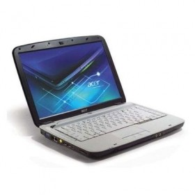 Notebook Acer Aspire 4920G