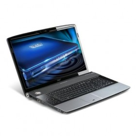 Acer Aspire 6920 Notebook