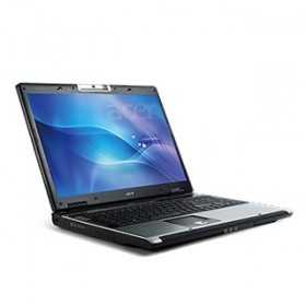 Acer Aspire 7000 Notebook
