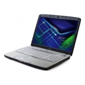 Acer Aspire 7720ZG Notebook