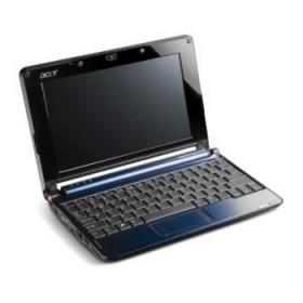 Acer Aspire एक AOA110 नेटबुक