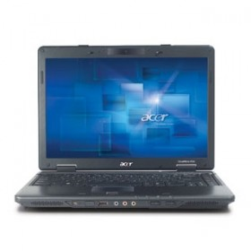 Acer TravelMate 4720 Notebook