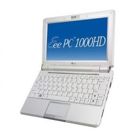 ASUS Eee पीसी 1000HD नेटबुक