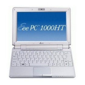 ASUS Eee PC 1000HT Netbook
