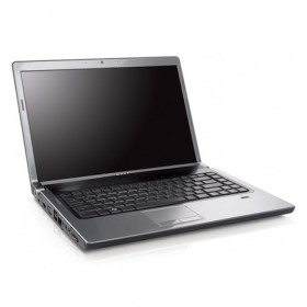 DELL Studio 1536 Laptop