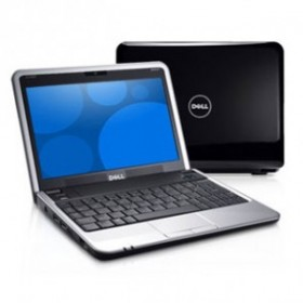 Dell Inspiron Mini 9 Netbook