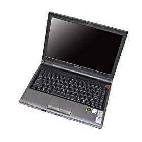 Notebook Lenovo 3000 Y310