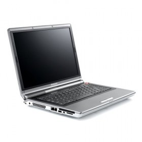 Notebook Lenovo Y410