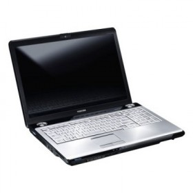 Laptop Toshiba Satellite P200D