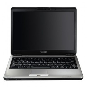 Toshiba Satellite Pro U400 Laptop