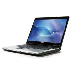 Acer Aspire 5500Z Notebook