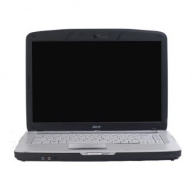 Acer Aspire 5720G Notebook