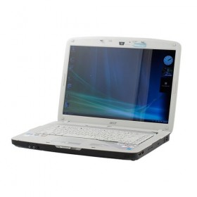 Notebook Acer Aspire 5720ZG