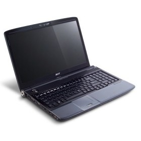 Notebook Acer Aspire 6930G