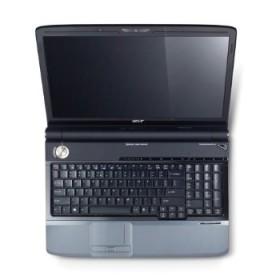 Acer Aspire 6930Z Máy tính xách tay