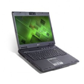 Acer TravelMate 6592G Notebook