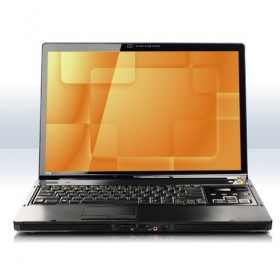 Lenovo IdeaPad Y710 Notebook