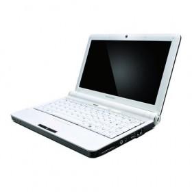 Lenovo Ideapad S9 Notebook