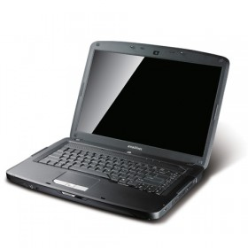 eMachines E520 Laptop