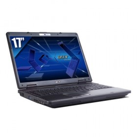 Acer Extensa 7630 Notebook