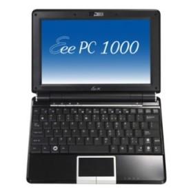 ASUS Eee PC 1000HG Netbook