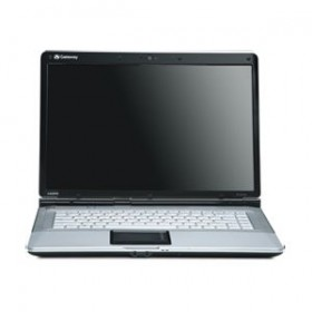 Gateway M-24 Series Notebook