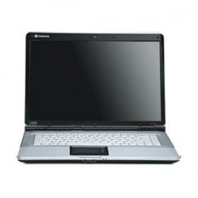 Gateway M-24 Series Notebook