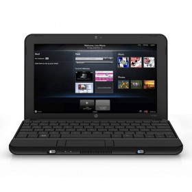 HP Mini 1101 Laptop