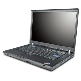 Lenovo ThinkPad T61p Notebook