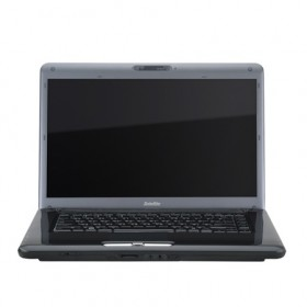 Toshiba Satellite A350 Laptop
