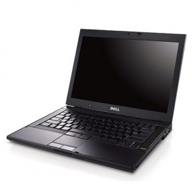 DELL Latitude E5500 Laptop
