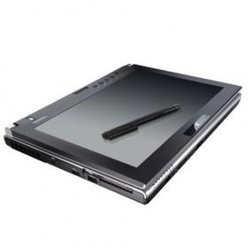 Toshiba Portege M750 Tablet PC