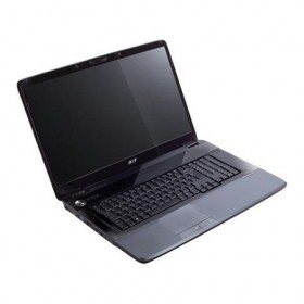Acer Aspire 8730ZG Notebook