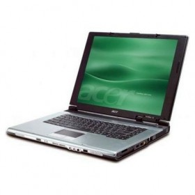 Acer TravelMate 4200 Notebook