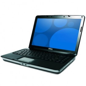 Dell Inspiron 1410 Laptop