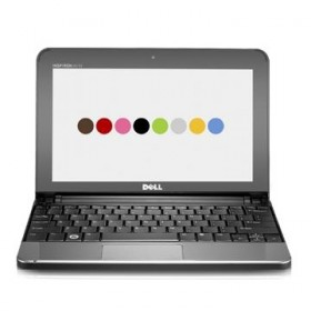Dell Inspiron Mini Netbook 10v
