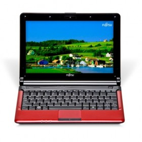 Fujitsu Lifebook M2010 Notebook
