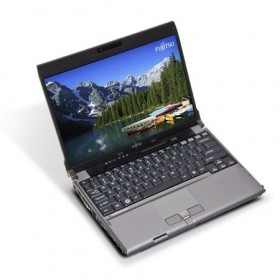 Fujitsu Lifebook P8010 Notebook