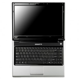 GIGABYTE Q1458P Notebook
