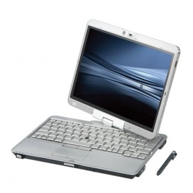 HP ELITEBOOK 2730P NOTEBOOK CHICONY CAMERA DRIVER FOR WINDOWS DOWNLOAD