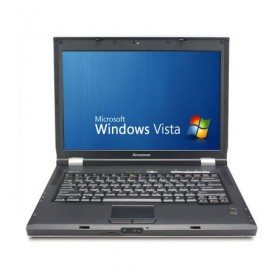 Lenovo 3000 N200 Notebook
