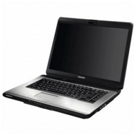 Toshiba Satellite L300 Laptop